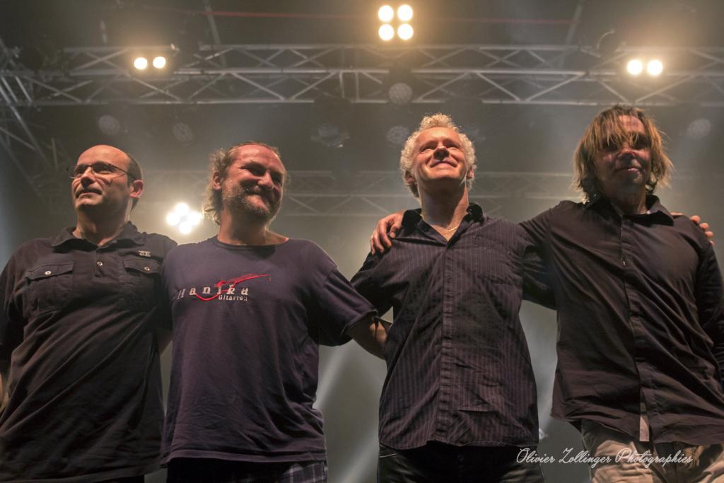 Jan Vanek au Moloco (04-02-2016)