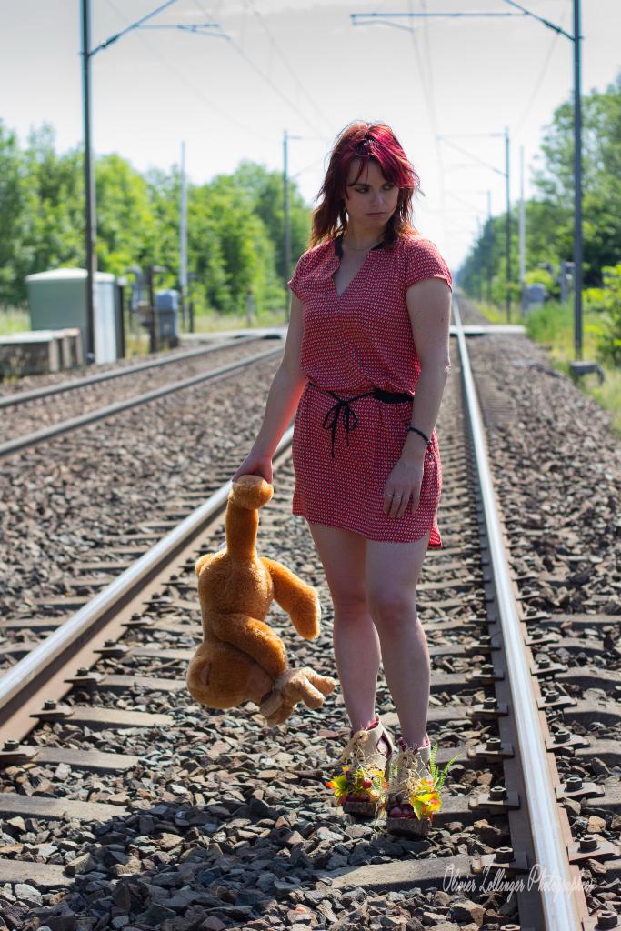 Shooting femme-enfant avec Eve Chritel 2015